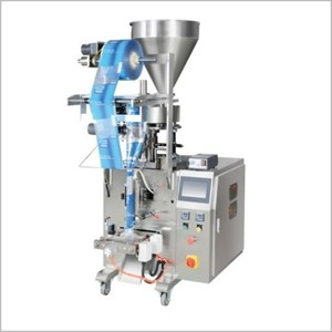 SL-320 vertical packing machine