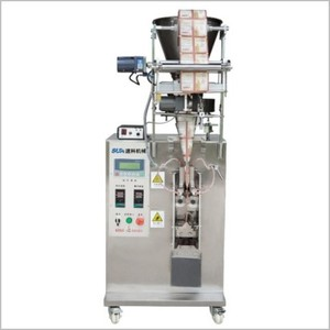 SL-60A vertical packing machine